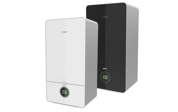 Bosch Condens 7000i W 30/35 Bosch Condens 7000i W3035