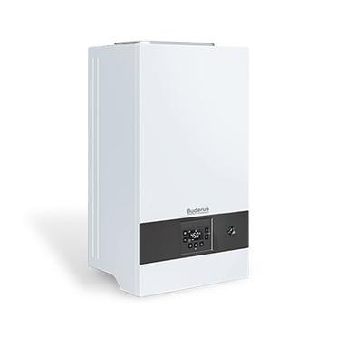 Buderus Logamax Plus GB-022i-20