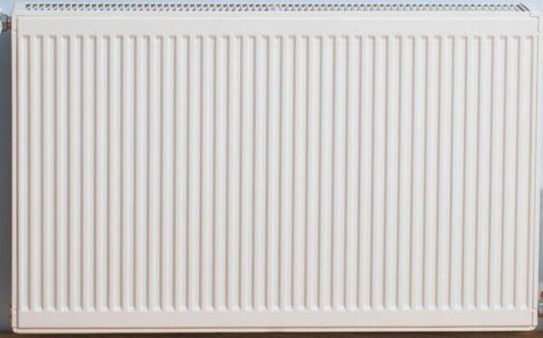 Vaillant panel radyatör 600x1000 vaillant radyator