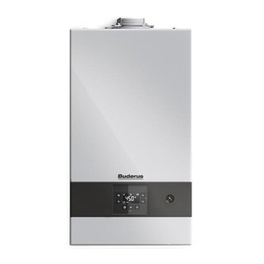 Buderus Logamax plus GB122i 24 GB122i
