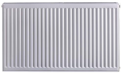 Termoteknik panel radyatör 600x1500 ter