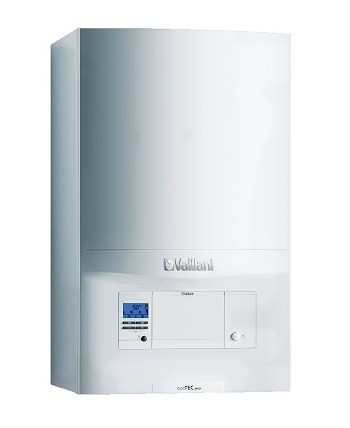 Vaillant ecoTEC Pro 236/5-3 vaillantpro