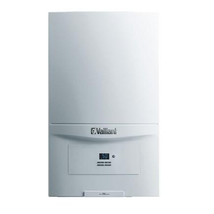 Vaillant ecoTEC Pure VUW 286/7-2 vllntecot